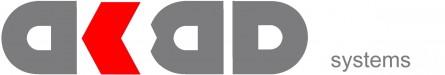 ACAD_Logo_systems_Echtfarbe-445x75.jpg